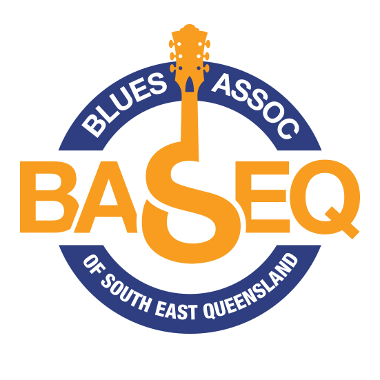 Blues Association of South East Queensland